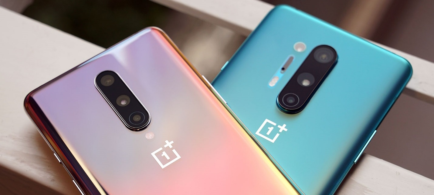 Upcoming OnePlus smartphones may feature 8K @ 960FPS shooting