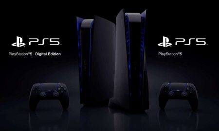 When is PlayStation 5 Detailed Promotion Event?