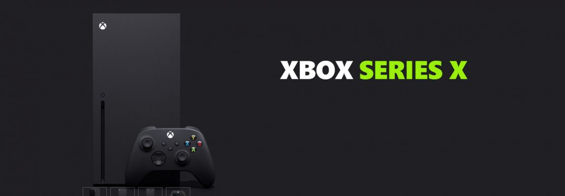 Xbox and Xbox Series S Series X has been removed Turkey prices