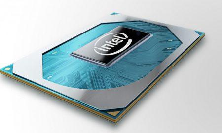 Leak: Alder Lake desktop processors will receive up to 256 shader units