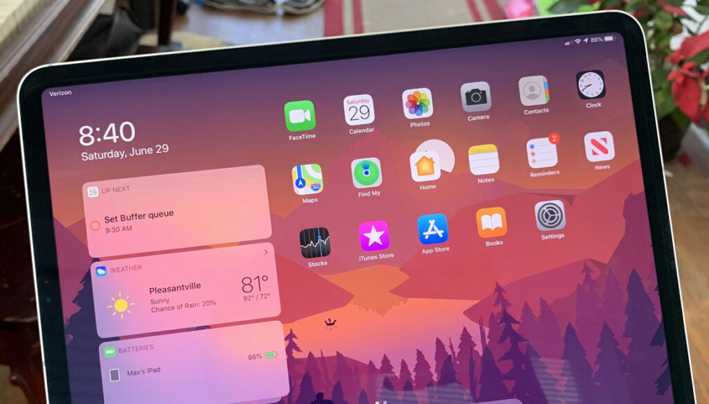 When Will iPad 8th Generation Be Released? (How many TL)