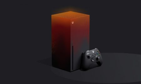 Journalists have denied information about overheating Xbox Series X