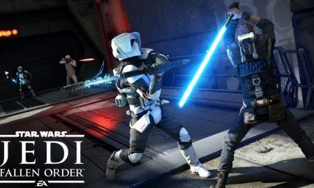 Star Wars: Jedi Fallen Order Xbox One Version Crack Edition Full Game Setup Free Download