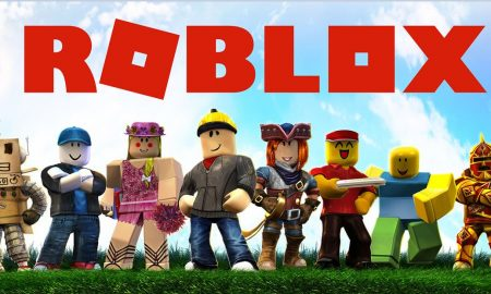 Roblox Download PS4