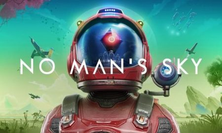 No Man's Sky Free APK Android Mobile Phone Version Full Game Setup File Instant Download