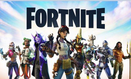 Fortnite PS3 Version Full Game Free Download