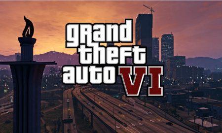 GTA 6 Download Demo Version