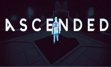 Ascended PC Game Full Version Free Download