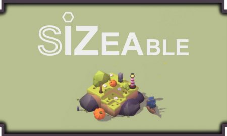 Sizeable PC Game Full Version Free Download