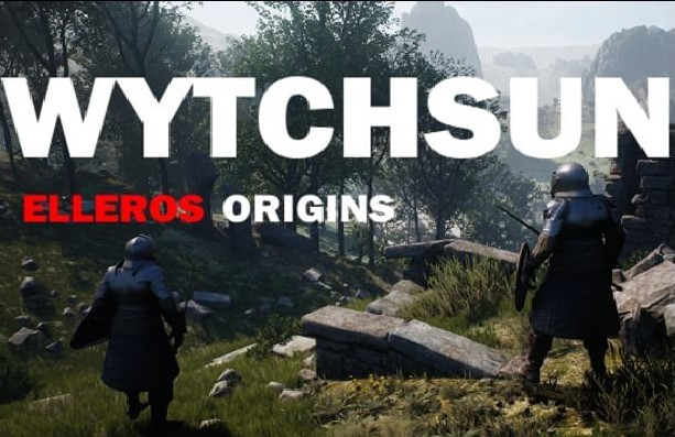 Wytchsun: Elleros Origins (Full) Latest Version Free Download