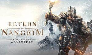 Return to Nangrim (Full) Latest Version Free Download
