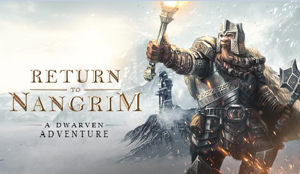 Return to Nangrim (Full) Latest Version Free Download