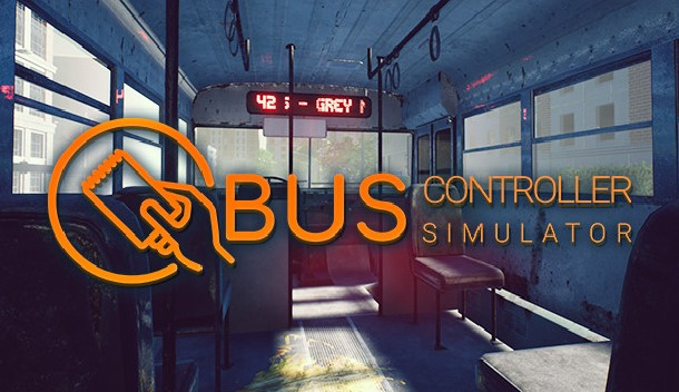 Bus Controller Simulator (Full) Latest Version Free Download