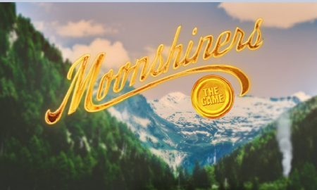 Moonshiners the game (Full) Latest Version Free Download