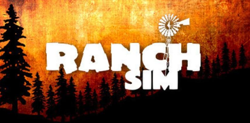 Ranch Simulator PC