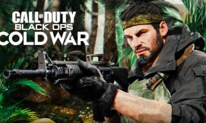 CoD Black Ops Cold War Free Download Full Version PC Setup